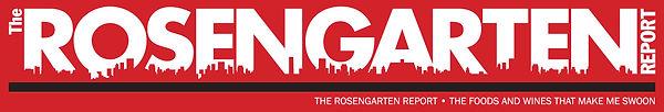 Rosengarten Report
