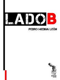Lado B - Pedro Medina León