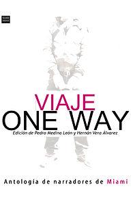 Viaje One Way