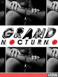 Grand Nocturno - Vera