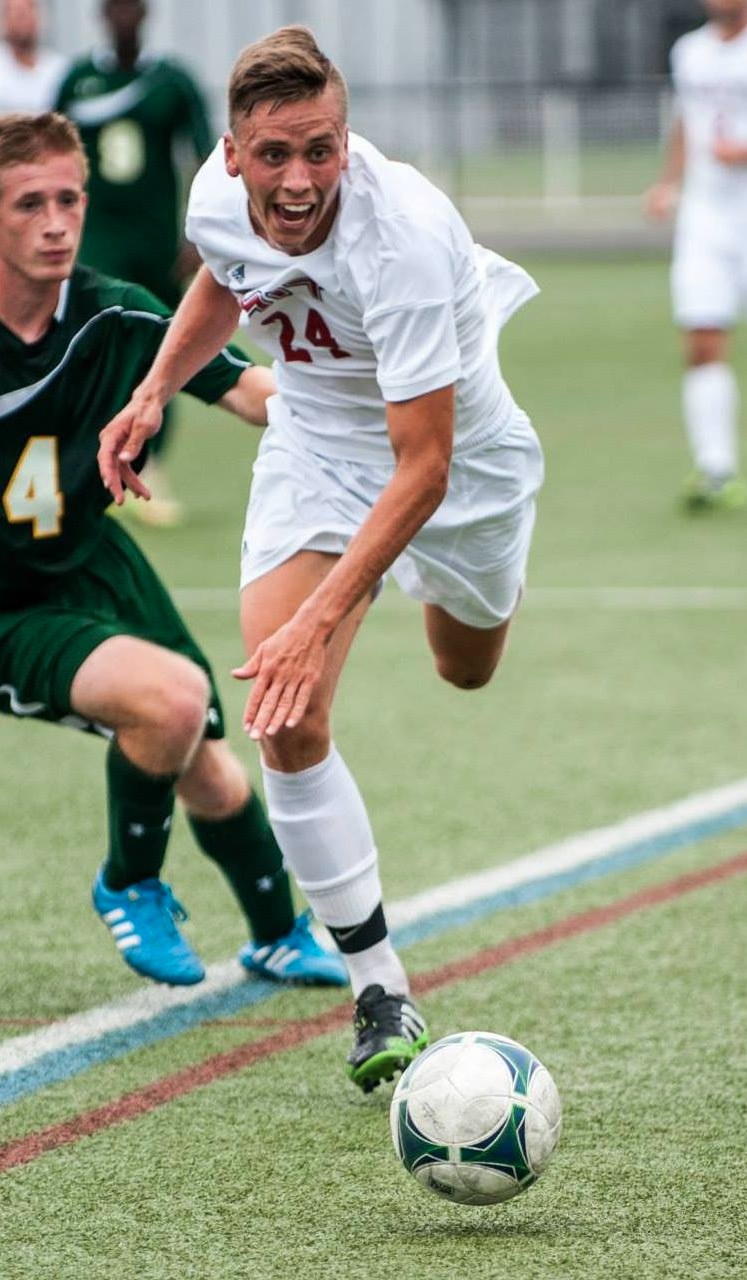 Tech Soccer Action Shot_edited.jpg