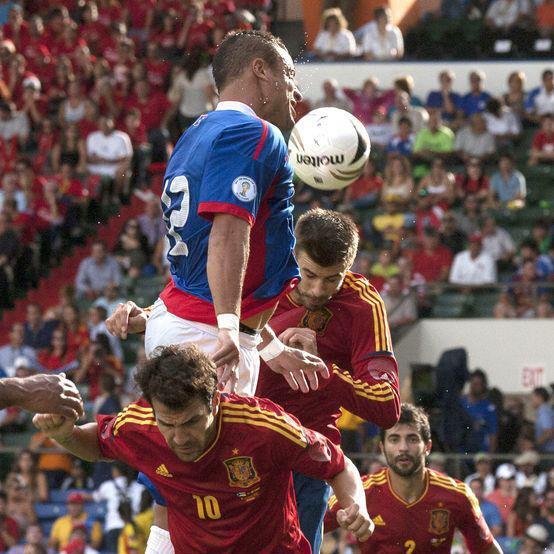 Krause Spain.jpg