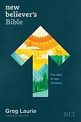 new believer's bible.jpg