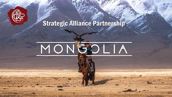 Mongolia Partnership Graphic.png