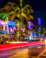 MiamiEroticPhotography.jpg