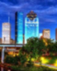 HoustonEroticPhotography.jpg