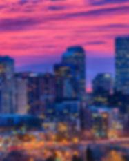 DenverEroticPhotography.jpg