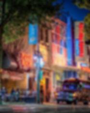 SacramentoEroticPhotography.jpg