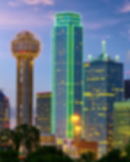 DallasEroticPhotography.jpg