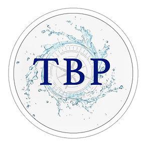 TBPinvoice.jpg