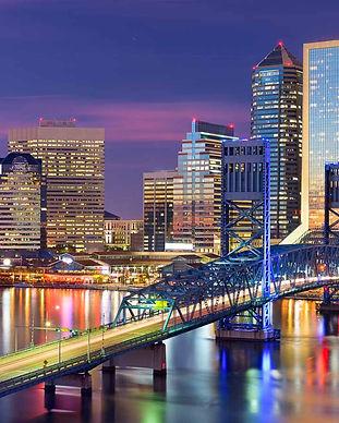 JacksonvilleEroticPhotography.jpg