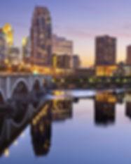 MinneapolisEroticPhotography.jpg