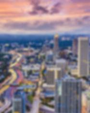 AtlantaEroticPhotography.jpg