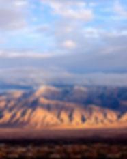 AlbuquerqueEroticPhotography.jpg