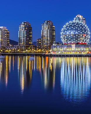 VancouverBCEroticPhotography.jpg
