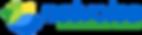 Logo-NetVoiss.png