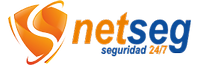 logo-netseg-1-90.png