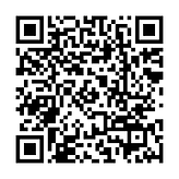 qr-android.png