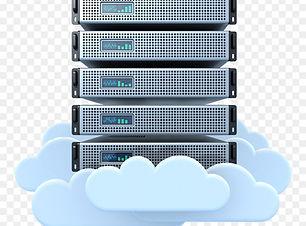 hosting-cloud-netvoiss.jpg