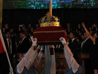 55º ASAMBLEA DE PASTORES Y DELEGADOS - IGLESIA UNIDA METODISTA PENTECOSTAL