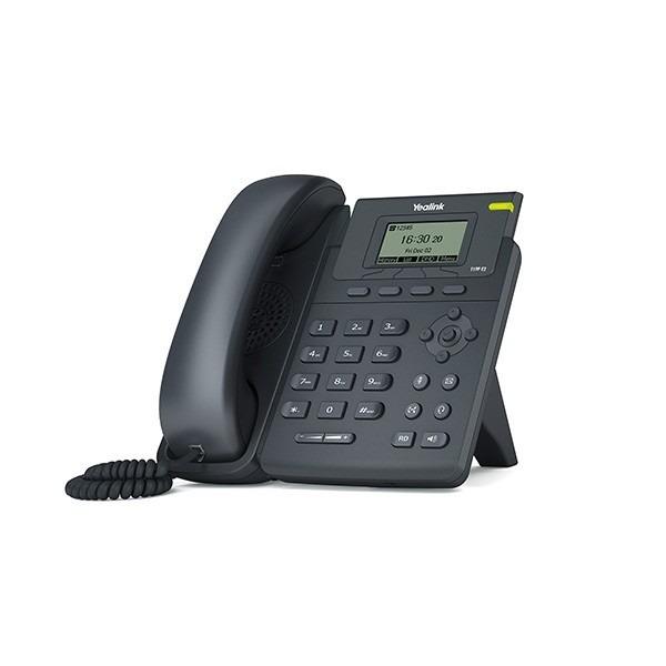 telefone-ip-yealink-sip-t19-e2-com-nota-