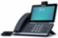 Yealink_T58V_Ultimate_Video_Desk_Phone_1