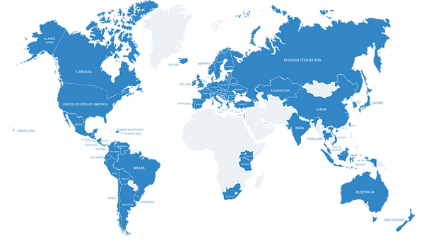 coverage_map_virtual_numbers.png