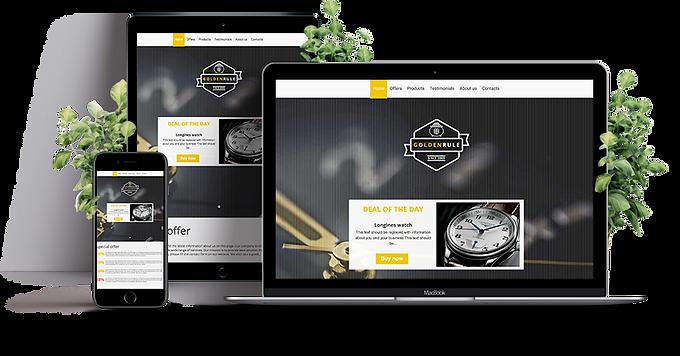 creador-sitios-web-netvoiss.png
