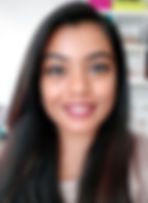 Keerthana SRIKANTHARASA, Neuropsychologue