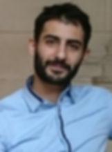 Nima BALAEI, Neuropsychologue