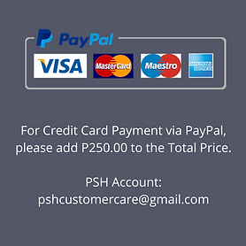 PayPal Logo (1).png