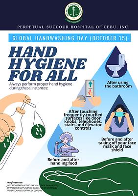 Global Handwashing Day (3).png