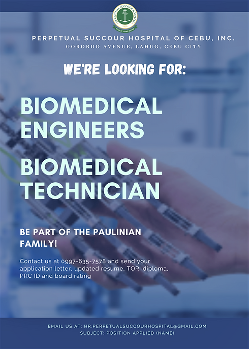 BIOMED ENGINEER AND TECHNICIAN.png