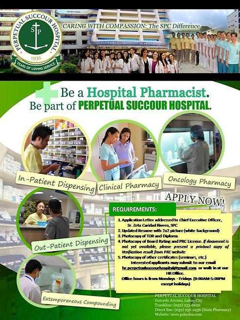 Pharmacist poster (2).jpg