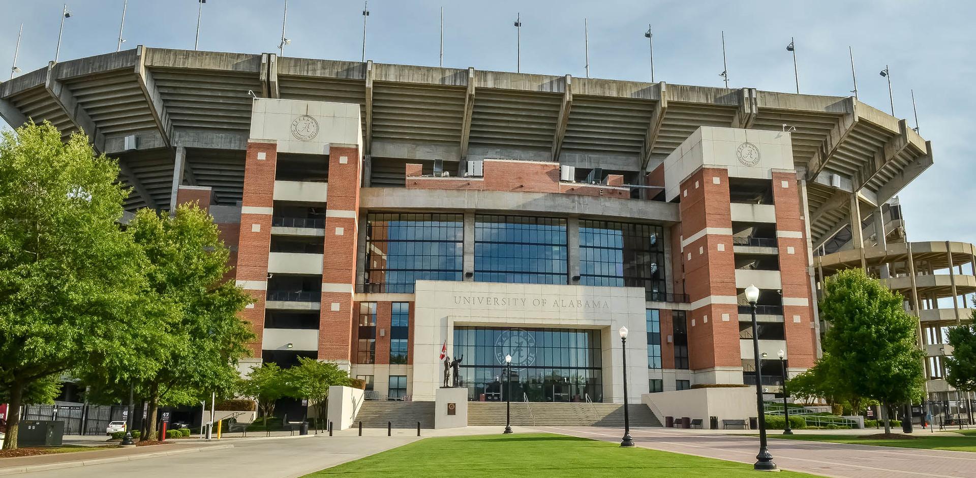Bryant-Denny Stadium09.jpg