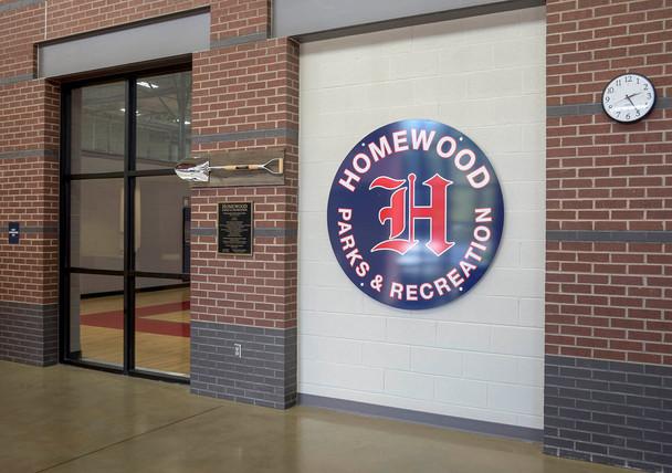 Homewood-04.JPG