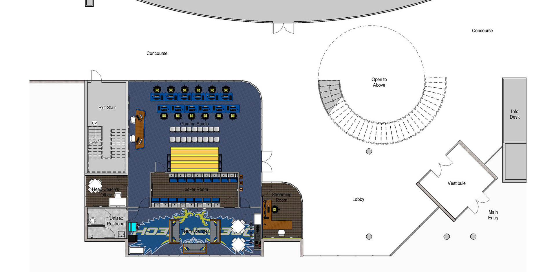 OIT-02-Plan.jpg