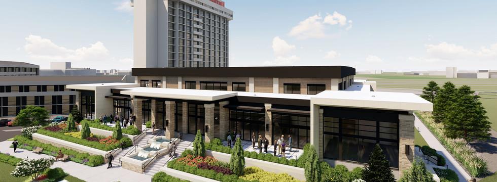 Marriott Galleria-01.jpg