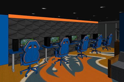 Clayton eSports-03.jpg