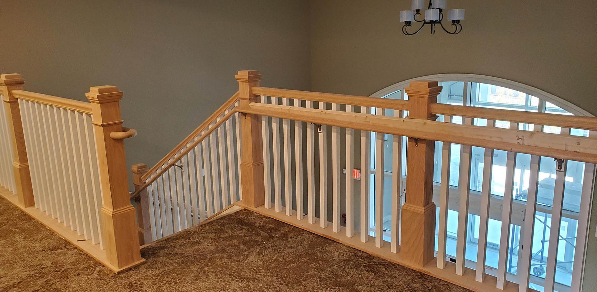ALF-IL-Stairs.jpg