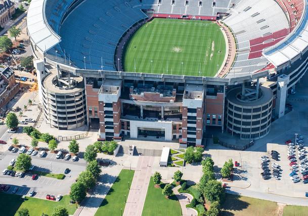 Bryant-Denny Stadium07.jpg