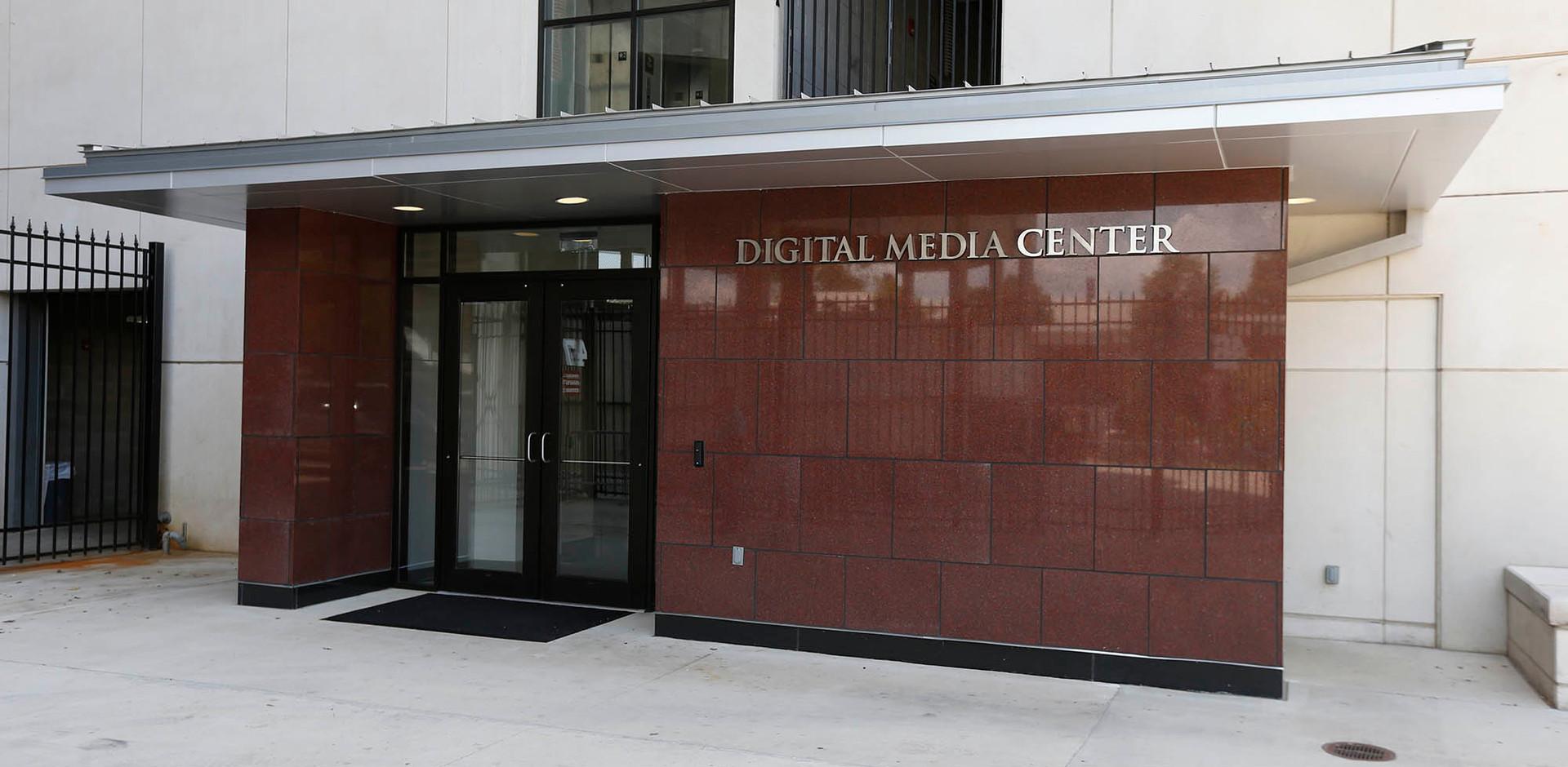 DigitalMedia-04.JPG
