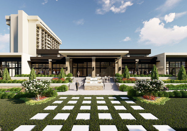 Marriott Galleria-02.jpg