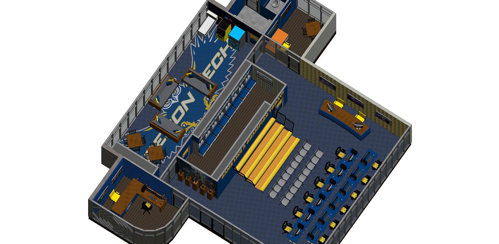 OIT-03-Axon.jpg