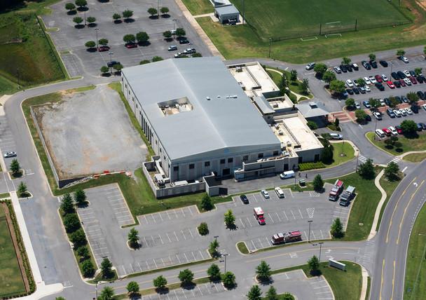 Trussville-05.jpg