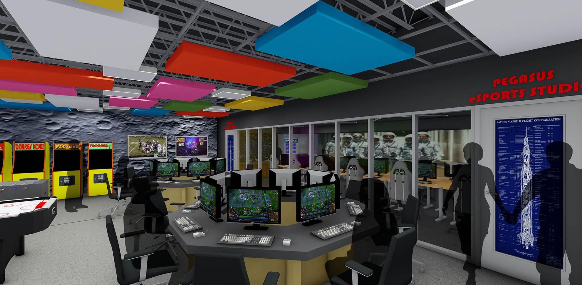 UCF-eSports-01-Computer Pods.jpg
