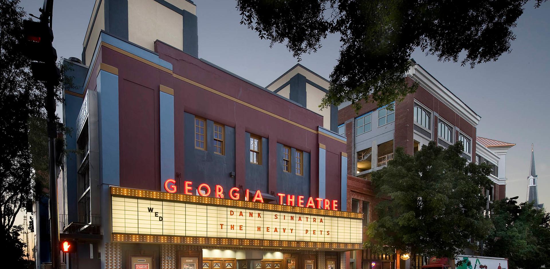 GA Theater-06.jpg
