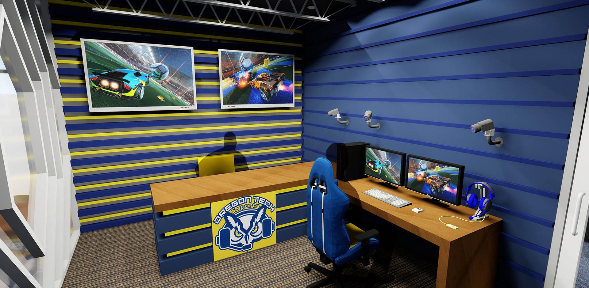 OIT-06-Streaming Room.jpg