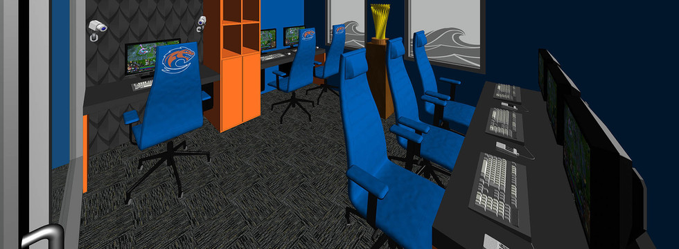 CSU-eSports2-04.jpg
