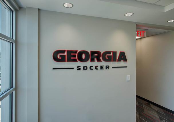 UGA Soccer02.jpg